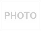 Фото  1 Стеновые панели собственного производства 27180